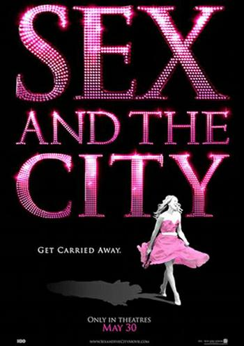 Sex-and-the-city-movie-poster
