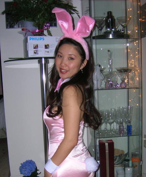 Playboy_bunny