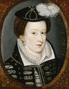 262pxmary_queen_of_scots_portrait