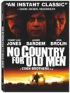 No_country_box_art