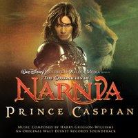 Narnia2front_2