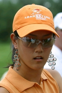Michelle_wie_05_womens_open_8